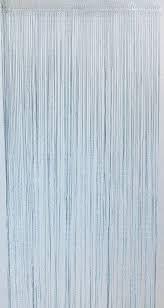 Tassel Curtain Tassel Curtain Silver Tassel Curtains