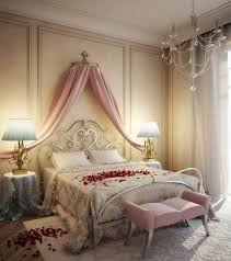 Bedroom Furniture Bay Area by Romantic Themed Bedroom Furniture For Couples With Red Sheet And