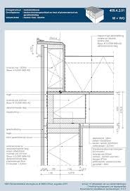 Home Pau Plan Advies 363 Best Construction Drawings Images On Room Dividers