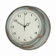 horloges cuisine pendule de cuisine meilleur de pendule formica amazing pendule