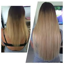 laser hair extensions itan hair beauty hair extensions teeth whitening laser skin