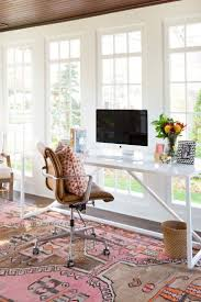 854 best images about home decorating on pinterest gwyneth