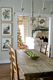 Home Interiors Pictures by 156 Best Cozy Home Interiors Images On Pinterest Home Living