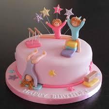 best 25 gymnastics cakes ideas on pinterest gymnastics birthday