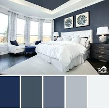 color schemes for bedroom u2013 iner co