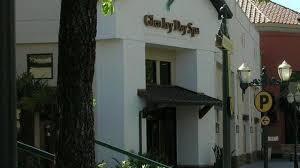 Comfort Suites Stevenson Ranch Ca Holiday Inn Express Hotel U0026 Suites Santa Clarita Valencia Ca 2