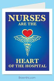 108 best cards doctors dentists nurses images on pinterest