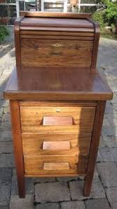 Antique Office Furniture For Sale by Antique Accountant U0027s Desk 375 Come See This And Many Other