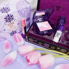 2015 christmas ideas for the ladies beauty xmas gift sets