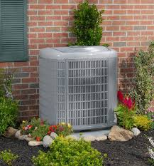 How To Design Home Hvac System Backyard Archives Page 3 Of 7