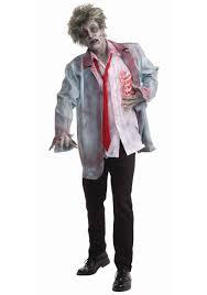 zombie halloween costumes girls zombie husband costume