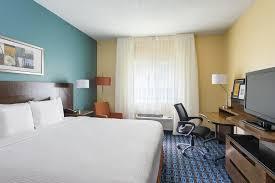 Comfort Inn And Suites Houston Fairfield Inn Westchase Houston Tx Booking Com