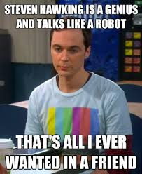 Big Bang Theory Birthday Meme - fancy big bang theory birthday meme 62 best images about stephen
