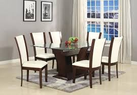 san antonio dining room furniture hill country interiors san antonio dining room sets stunning
