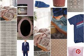 introducing this year u0027s pinterest palette blog