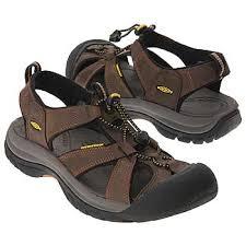 s keen boots clearance keen walnut mens venice keen winter boots various design discount