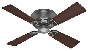 momentous pictures wood ceiling fan from best outdoor ceiling fans