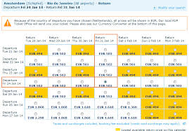 klm cheap flights from germany or amsterdam to brasil from 491