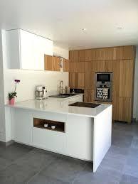 faire sa cuisine chez ikea cuisine chez ikea best ikea cuisine bois affordable