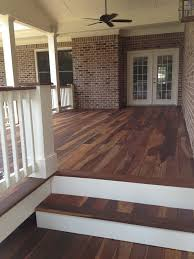 covered porch ideas spacious covered back porch latest back porch