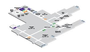 doylestown hospital floor plans doylestown health