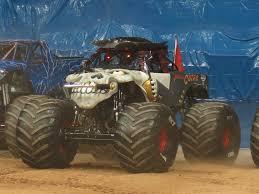 monster truck show washington dc pirate u0027s curse driven by camden murphy monster jam tripl u2026 flickr