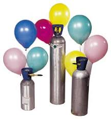 helium tank helium tank rentals boswell s party