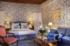 chambre angleterre hôtel d angleterre chambres et suites germain des prés