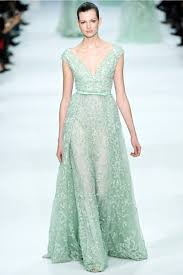 Green Wedding Dresses Mint Green Dresses For Wedding Pictures Ideas Guide To Buying