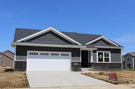 White House With Black Trim Gray Siding With White Trim Cheap Ironstone Dark Grey Shakes And