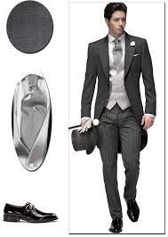gentleman 39 s italian wedding suits model g03 323 ottavio nuccio gala 2013