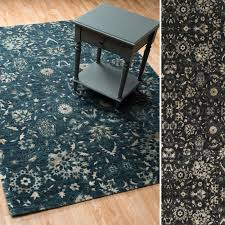 Feizy Rugs Flooring Cozy Pergo Flooring With Exciting Round Feizy Rugs For