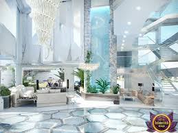 dubai interior design gallery by luxury antonovich design
