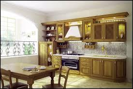 classic kitchen design ideas classic kitchen design u2013 elements