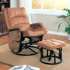 comfortable reading chair with ottoman tag most comfortable chair