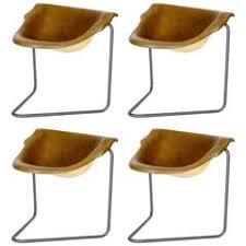 siege steiner kwok hoi chan furniture 13 for sale at 1stdibs