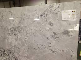 bathroom silestone reviews silestone bathroom countertops