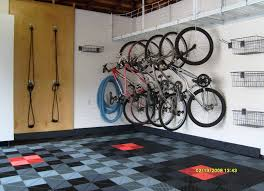 furniture diy makeover garage design with wood wall cladding