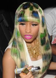 beyoncé rihanna a ap rocky u2026 celebrities worst hairstyles trace