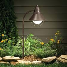 landscaping lights solar garden at lowes landscape low voltage led