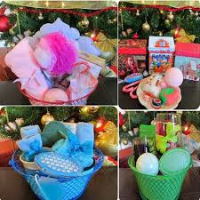 gift basket ideas for christmas 24 and cheap diy christmas gifts ideas amazing diy