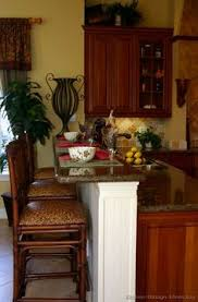 Kitchen Design Images Ideas by Rustic Tuscan Decor Rustic Tuscan Kitchen U2013 Kitchen Designs