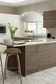 8 best kitchen images on pinterest handles for kitchen cabinets