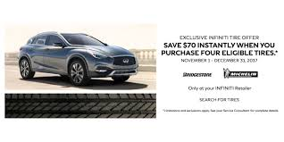 sheehy infiniti of tysons is a infiniti dealer selling new and