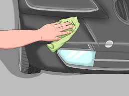 how to remove bumper stickers 9 steps with pictures wikihow