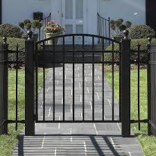 gates american best gates