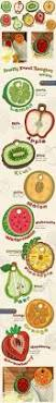 machine embroidery designs for kitchen towels towel hangers fruits orange watermelon kitchen in the hoop