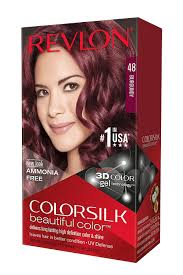 best box hair color for gray hair 11 best at home hair color 2018 top box hair dye brands