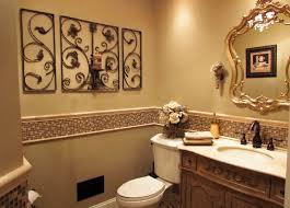 Bathroom Design Nj Bathroom Design U0026 Remodeling In Nj And Staten Island