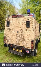 military police jeep police jeep stock photos u0026 police jeep stock images alamy